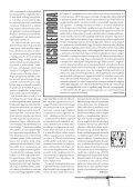 A KISTELEPÜLÉSEKET - Töosz - Page 5