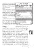 A KISTELEPÜLÉSEKET - Töosz - Page 7