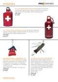 Mitglieder - Swiss-Ski - Page 6