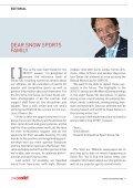 Mitglieder - Swiss-Ski - Page 7