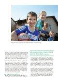 Asthma bei der Familie Bless: Die ... - Ligue pulmonaire - Seite 2