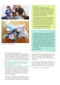 Asthma bei der Familie Bless: Die ... - Ligue pulmonaire - Seite 3