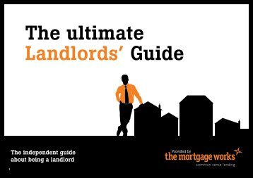 Independent-Landlord-Guide-16-10-13
