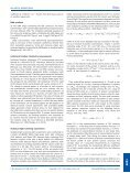 Structural and thermodynamic consequences of the replacement of ... - Page 3