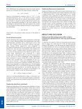 Structural and thermodynamic consequences of the replacement of ... - Page 4