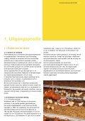 Toekomstvisie Pluimveehouderij 2015-2020 - Productschappen Vee ... - Page 7