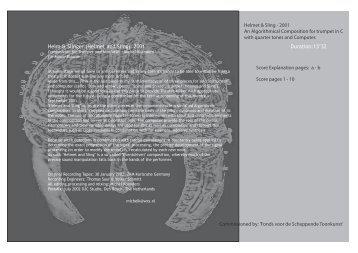 Helmet_and_Sling_files/Helmet & Sling - tutti 2009.pdf