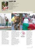UM SALTO DE GIGANTE - Comité Olímpico de Portugal - Page 2