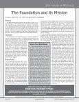 2007 Winter - Alpha Phi Delta Foundation - Page 3