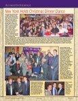 2007 Winter - Alpha Phi Delta Foundation - Page 4