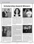 2007 Winter - Alpha Phi Delta Foundation - Page 6