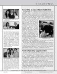 2007 Winter - Alpha Phi Delta Foundation - Page 7