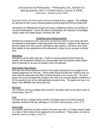 philosophy 102 Here is the best resource for homework help with phil 102 : philosophy 102 at college of southern nevada find phil 102 study guides, notes, and practice.