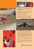Herse rotative - Jacopin - Page 3