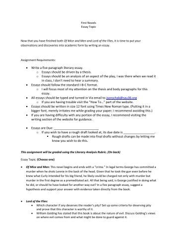 Proposal Essay Topics Examples The Alchemist Essay Health Essay Writing also Apa Sample Essay Paper Do My Home Work Do My Homework Cheap Online Service Alchemist  Narrative Essays Examples For High School