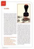 con-marca-004 - Page 2