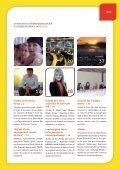 con-marca-004 - Page 3