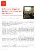 con-marca-004 - Page 4
