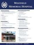 Brooks Memorial Hospital - The Observer - Page 2
