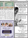 Brooks Memorial Hospital - The Observer - Page 5
