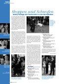 Mauritius Dalelane und Josephine Steiniger neue Landesmeister ... - Seite 4