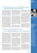 Mauritius Dalelane und Josephine Steiniger neue Landesmeister ... - Seite 5