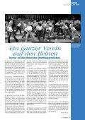 Mauritius Dalelane und Josephine Steiniger neue Landesmeister ... - Seite 7