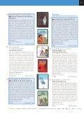 Livres pour la jeunesse au Québec - Bibliothèque et Archives ... - Page 3
