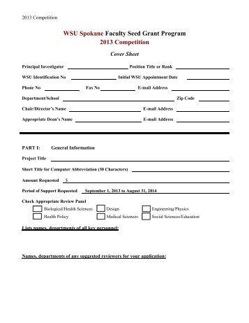Dd Form 1144 Fashionellaconstance