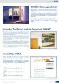 Lebensmitteleinzel- handel - Seite 7