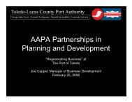 AAPA Partnerships in Planning and Development - staging.files.cms ...