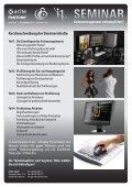 Seminar inkl. i1 DISPLAY PRO nur 199,- Euro - Rauch IT - Page 2