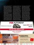 Koktélmagazin 2008 április - Page 4