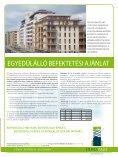 Koktélmagazin 2008 április - Page 5