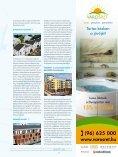 Koktélmagazin 2008 április - Page 7