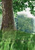 Les apnées du sommeil - Ligue pulmonaire - Page 2