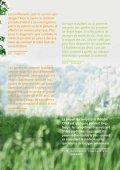 Les apnées du sommeil - Ligue pulmonaire - Page 3