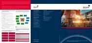 Goodfellow EFSOP® Technology - Tenova