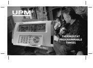 2004-0821IME THM501 (UPM) (FR).cdr - UPM Marketing