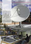 Telemedia, Johannesburg - Page 4