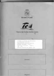aerotur - TCM-CE