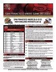 49ers PaTrIOTs - Page 2