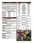 49ers PaTrIOTs - Page 4