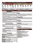 49ers PaTrIOTs - Page 5