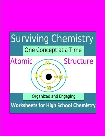 Comprehension Passages Worksheets Worksheet   Atoms Molecules And Their Names You Must  Year 6 Maths Worksheets Printable with Free Student Worksheets Word Atomic Structure Worksheets Acca Manual J Worksheet Word