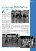 Mauritius Dalelane und Josephine Steiniger gewinnen Mai-Pokal in ... - Seite 5