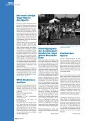 Mauritius Dalelane und Josephine Steiniger gewinnen Mai-Pokal in ... - Seite 6