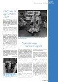 Mauritius Dalelane und Josephine Steiniger gewinnen Mai-Pokal in ... - Seite 7