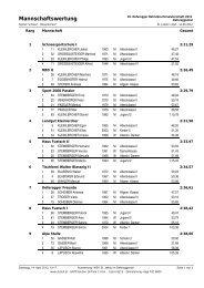 2012-04-14 Ergebnisliste 29. Def. BSMS
