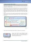 Excel 2007 - metodika .pdf - Webnode - Page 5